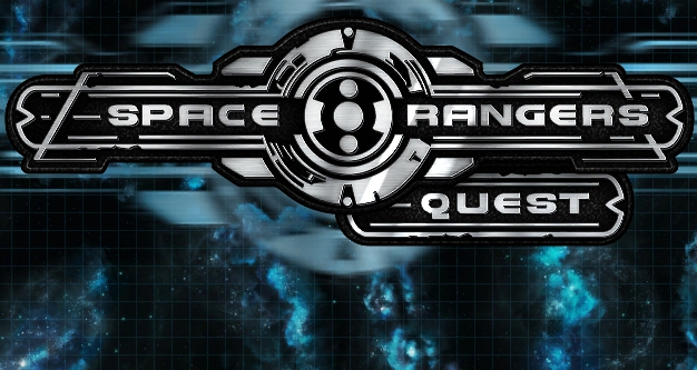 space_rangers_quest_start