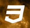 jQuery сниппеты для CSS3