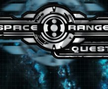 Space Rangers Quest